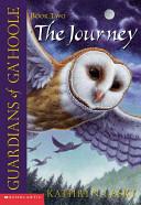 The Journey PDF