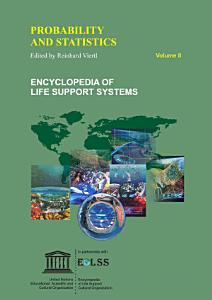 PROBABILITY AND STATISTICS   Volume II PDF