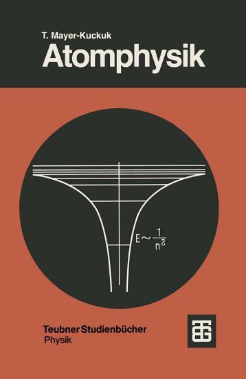 Atomphysik PDF