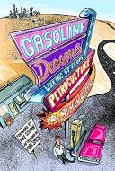 Gasoline Dreams