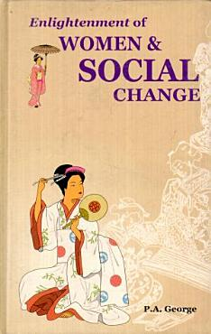 Enlightenment of Women and Social Change PDF