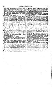 Cobbett's Political Register: Volume 30