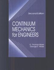 Continuum Mechanics for Engineers  Third Edition PDF