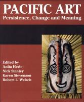 Pacific Art PDF
