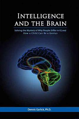 Intelligence and the Brain PDF