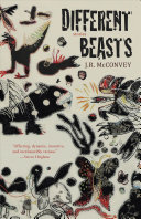 Download Different Beasts Book