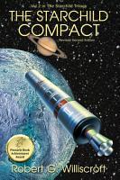 The Starchild Compact PDF