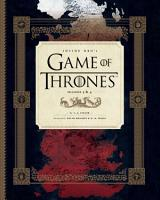 Inside HBO s Game of Thrones PDF