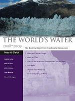 The World s Water 2008 2009 PDF