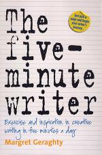 The Five-Minute Writer