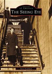 The Seeing Eye PDF