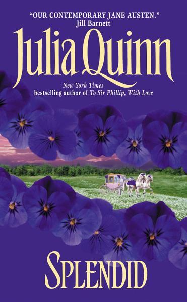 Download Splendid Book