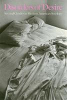 Disorders of Desire PDF