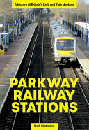 Parkway Railway Stations