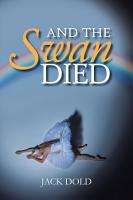 And the Swan Died PDF