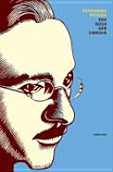 Das Buch der Unruhe des Hilfsbuchhalters Bernardo Soares PDF