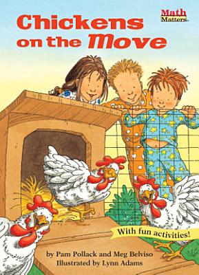 Chickens on the Move