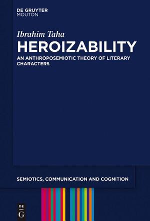 Heroizability