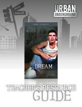 To Catch a Dream Digital Guide