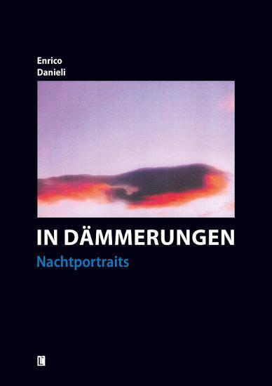 In D  mmerungen     Nachtportraits PDF