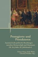 Protegierte und Protektoren PDF