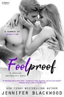 Foolproof PDF