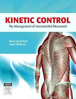 Kinetic Control PDF