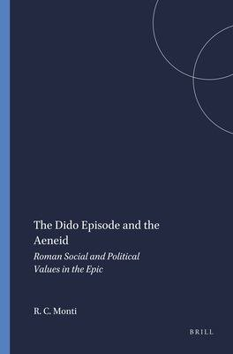 The Dido Episode and the Aeneid