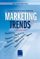 Marketing Trends PDF