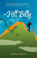 The Hill Billy