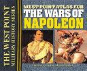 Atlas for the Wars of Napoleon PDF