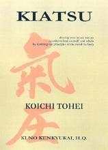 Kiatsu PDF