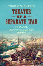 Theater of a Separate War