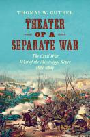 Theater of a Separate War PDF