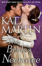 The Bride's Necklace
