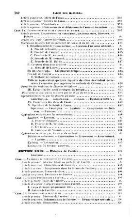 Traite de pathologie externe et de medecine operatoire avec des resumes d anatomie des tissus et des regions v 4 PDF