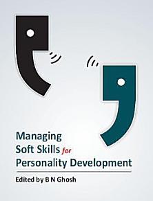 MANAGING SOFT SKILL FOR PERSONALITY DEV PDF