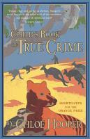 A Child s Book of True Crime PDF