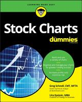 Stock Charts For Dummies PDF