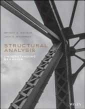 Structural Analysis: Understanding Behavior