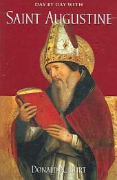 Day by Day with Saint Augustine