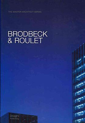 Brodbeck And Roulet