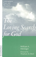 Loving Search for God