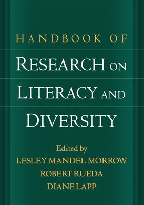 Handbook of Research on Literacy and Diversity PDF