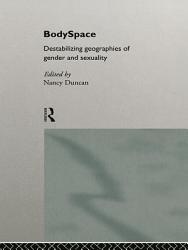 BodySpace PDF