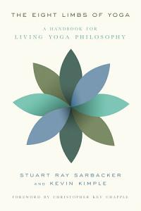 The Eight Limbs of Yoga Book