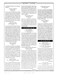 Musician Book PDF