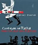 Czekaj  c na Turka PDF