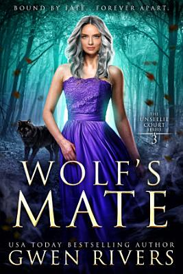 Wolf s Mate