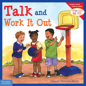 Talk and Work It Out